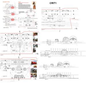 CRIT 1